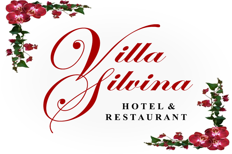 Villa Silvina Hotel and Restaurant in Baguio City
